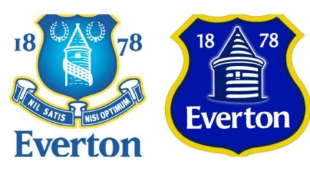 everton-crests